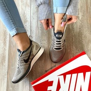 NWT Nike Air Zoom Mariah Flyknit
